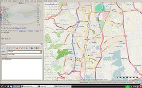 Rpi Map Raspberry Pi In South Africa Research
