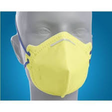 nose mask nose masks in bengaluru karnataka manufacturers suppliers of