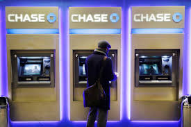 chase bank near usc azontreasures com