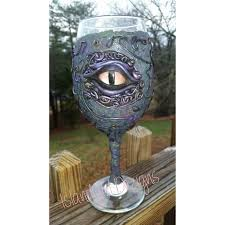unique shaped wine glasses best 25 unique wine glasses ideas on glass