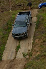 2015 ford ranger px mk2 technical analysis practical motoring