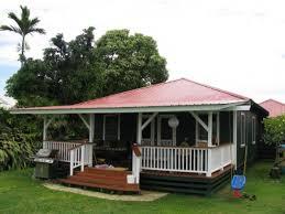 modern hawaiian plantation style house plans house style design