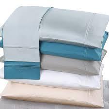 cotton sheets at briscoes