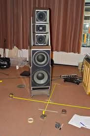 palladium p 39f home theater system 22 best wilson audio products images on pinterest audiophile