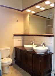 bathroom lighting ideas for vanity small bathroom lighting ideas vanity exceptional breathingdeeply