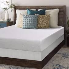 size full bedroom sets for less overstock com