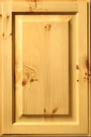 Pine Kitchen Cupboard Doors On Kitchen With Wholesale Prices - Kitchen cabinet doors prices
