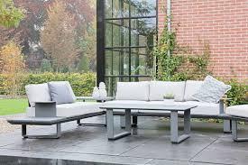 Garten Loungemobel Anthrazit Loungemöbel Garten Günstig Bestellen Lifestyle4living De