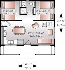 small vacation home floor plans vacation house plans house plans bluprints home plans garage plans