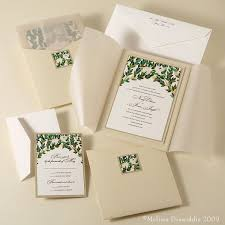 succulent wedding invitations ordering sts for wedding invitations best 25 succulent wedding