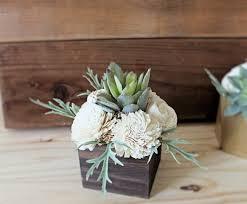 54 best wedding succulents images on floral