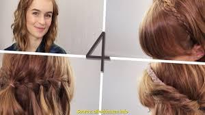 Frisuren Zum Selber Machen Mit Kurzen Haaren by Süß Kurze Haare Frisuren Selber Machen Deltaclic