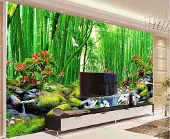 3d mural 3d mural wall paper for living room beauty essentials directory