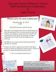 anniversary invitations 40th anniversary invites invite card