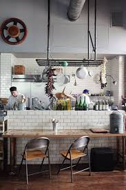Restaurant Kitchen Lighting Kitchen Design Great 1 Restaurant Kitchen Design Dokkea