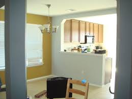 Paint Dining Room by Coloring The Dining Room U2013 What The Vita