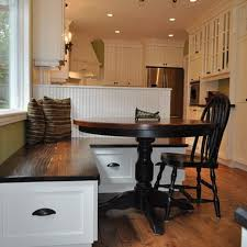 most corner kitchen table with storage bench dining set foter