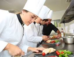 formation en cuisine formation cuisine home