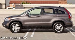 honda crv awd mpg fairway subaru question should i buy a 2011 honda cr v or a