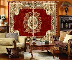 Chinese Home Decor by Online Get Cheap Modern Knitting Patterns Free Aliexpress Com