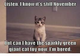November Meme - bored meme 41 wishmeme