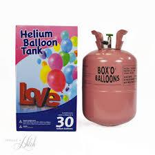 disposable helium tank excellent disposable helium tank home design nz melbourne kmart