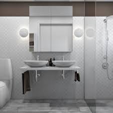 Arabesque Backsplash Tile by Arabesque Tile You U0027ll Love Wayfair