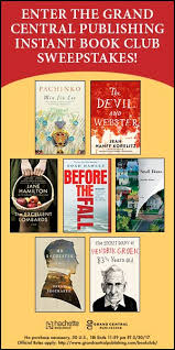 10 recent books to get your book club fired up