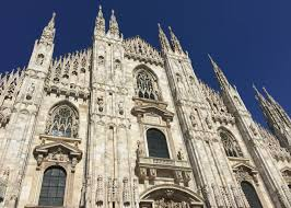 city tour of milan audley travel