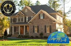 leed house plans modular home plans building costs
