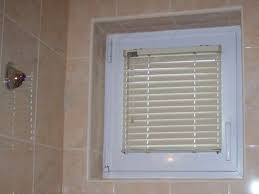 Bathroom Window Blinds Ideas by Bathroom Roman Blinds Ideas Bathroom Trends 2017 2018