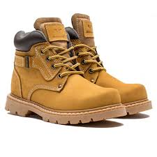 womens boots sale free shipping get cheap wearing womens shoes aliexpress com