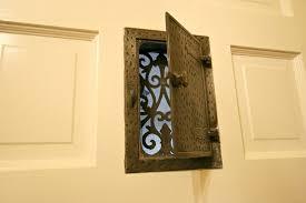 Bathroom Peep Holes Spy Hole For Front Door Home Decorating Interior Design Bath