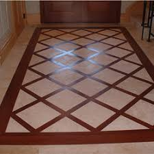 flooring designs flooring design service manufacturer from bengaluru