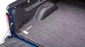 bedrug classic truck bed mats