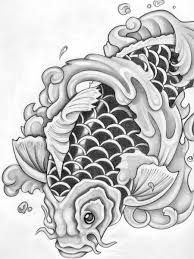 big fish tattoo design photos pictures and sketches tattoo