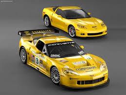 chevrolet corvette racing chevrolet corvette c6r race car 2005 picture 9 of 21