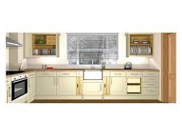 logiciel plan cuisine gratuit plan 3d cuisine gratuit homeezy