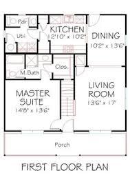 Elevation Floor Plan Second Floor Plan House Plan 2224 207 Hs Traditional Stone