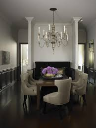 dining room dining room chandeliers that you can apply chic