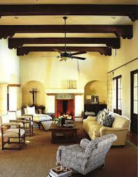 Livingroom In Spanish by Living Room Cool Spanish Style Living Room Decorating Ideas On