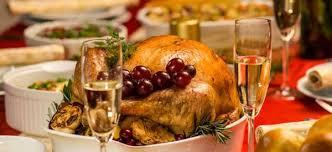 miami restaurants open on thanksgiving