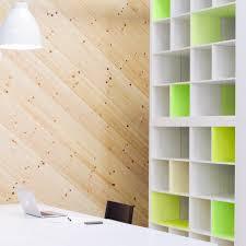 Ikea Shelf Hacks by 18 Best Diy Ikea Bookshelf And Bookcase Hacks Shelterness