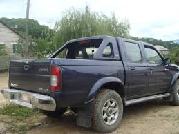 nissan frontier automatic transmission 2002 nissan frontier pictures 3 2l diesel automatic for sale