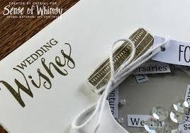 wedding wishes jar wedding wishes in a jar of sense of whimsy