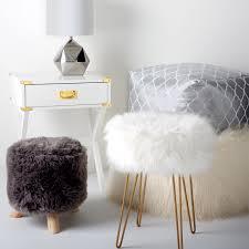 Burlington Coat Factory Christmas Decorations College Prerequisites 5 Essentials For Decorating Your Dorm