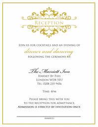muslim wedding invitations wedding invitations muslim wedding invitations for the