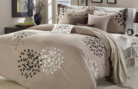 Michael Amini Bedding Clearance 100 Bedroom Ensemble Sets Martha Stewart Bedding And Bath