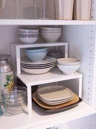 Diy Kitchen Cabinet Organizers by Ikea Kitchen Cabinet Organizers Home Design Inspiration