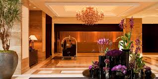 Superior Home Design Inc Los Angeles by Intercontinental Los Angeles Century City Los Angeles California